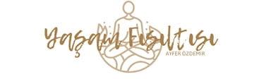 Yaşam Fısıltısı Logo