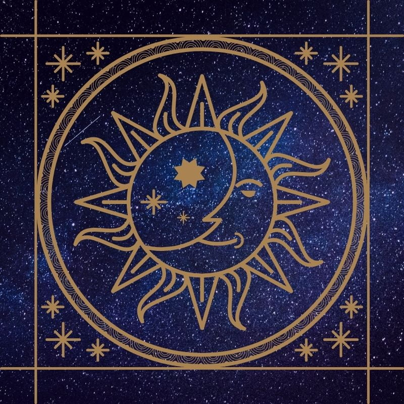 Astroloji- Ayfer ÖZDEMİR - Yaşam Fısıltısı
