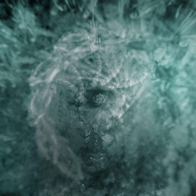 Bilinçaltı - Ayfer ÖZDEMİR - Yaşam Fısıltısı