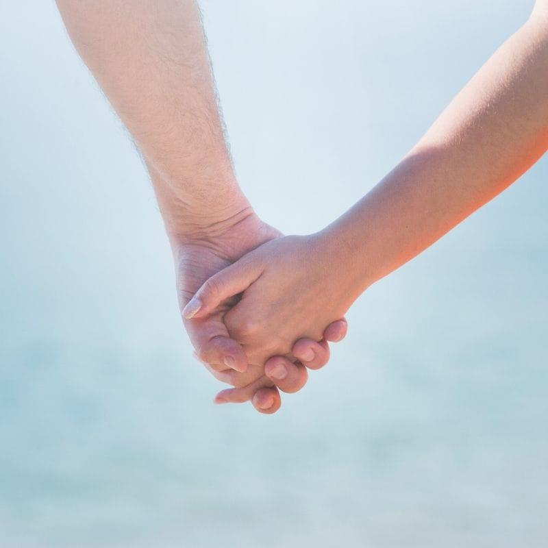 İlişki Koçluğu - Ayfer ÖZDEMİR - Yaşam Fısıltısı