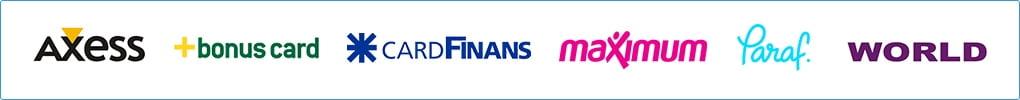 Paytr-Banka-Logolar