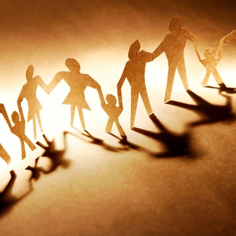 Aile Dizimi - Ayfer ÖZDEMİR ile Yaşam Fısıltısı