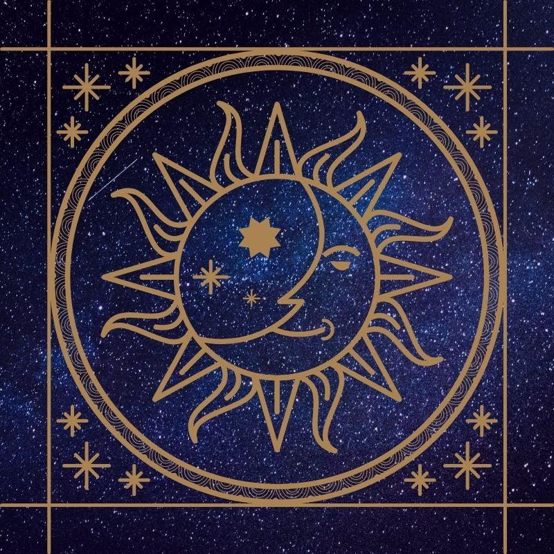 Astroloji - Ayfer ÖZDEMİR ile Yaşam Fısıltısı