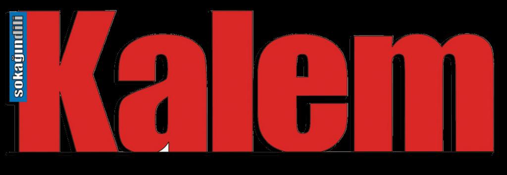 Çanakkale Kalem Gazetesi - Ayfer ÖZDEMİR ile Yaşam Fısıltısı