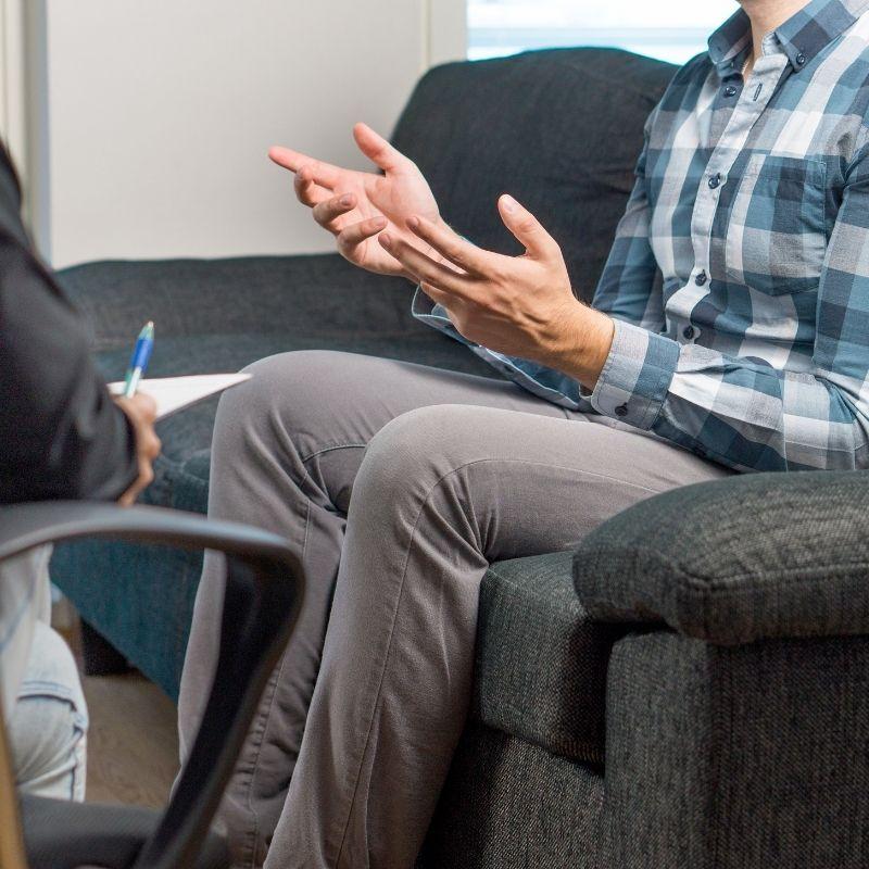 İş ve Kariyer Koçluğu - Ayfer ÖZDEMİR ile Yaşam Fısıltısı